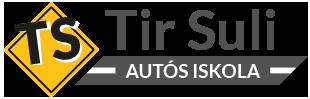 tirsuli-logo-5