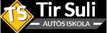 tirsuli-logo-lablec-feher