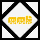 CE-kategóriás-jogosítvány