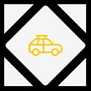 b-kategóriás-jogosítvány
