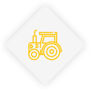 t-kategóriás-jogosítvány