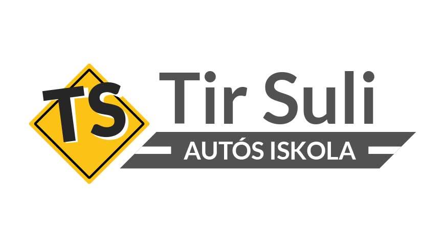 tir-suli-autosiskola-uj-logo-weboldal